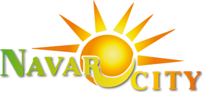 Complejo Turístico Navar City en Villavicencio